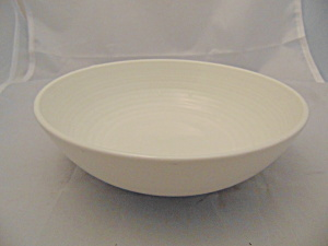 Royal Doulton Gordon Ramsey Maze Cereal Bowls