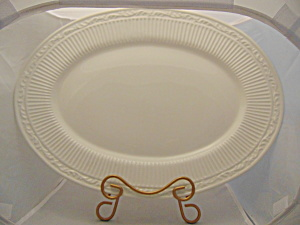 Mikasa Italian Countryside TURKEY Platter LARGE (Image1)
