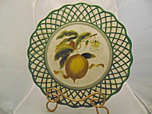 USA - Antique China, Antique Dinnerware, Vintage China, Vintage