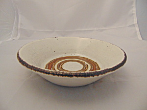Midwinter Wedgwood Earth Cereal Bowls