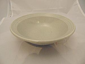 Mikasa Terra Stone Granite Dessert Bowl (Image1)