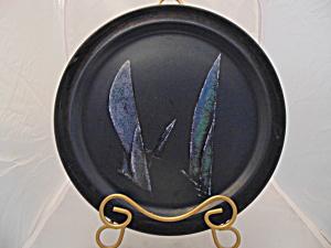 Noritake Spinnaker Dinner Plate(s) (Image1)