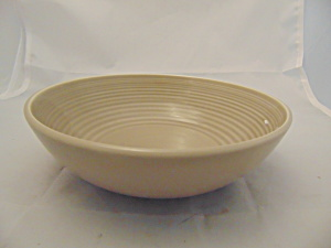 Royal Doulton Gordon Ramsey Maze Tan Cereal Bowl(S)