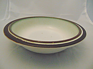 Denby Rondo Soup/cereal Bowl(S)