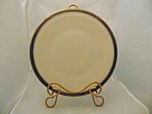 Franciscan Indigo Salad Plate(s) (Image1)
