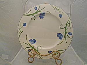 Mikasa Casual Classics Garden Poetry Salad Plate(S)