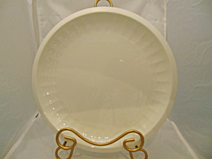 Enoch Wedgwood Marquess Dinner Plate(S)