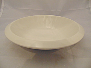Enoch Wedgwood Marquess Rimmed Cereal Bowl(S)