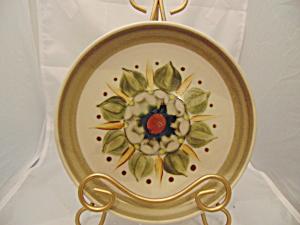 Denby Langley Sherwood Salad Plate(s) (Image1)