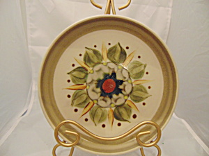 Denby Langley Sherwood Dinner Plate(s) (Image1)