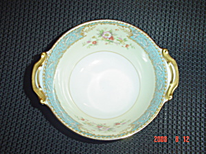 Noritake Bluedawn No. 622 Lugged Cereal Bowl(S)