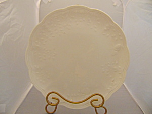 Lenox Butterfly Cloud Dinner Plate ONE ONLY (Image1)