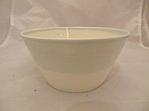 Royal Doulton Blue And White London 1815 Cereal Bowl(S)