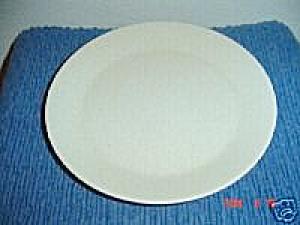 Lenox Temperware Beige Salad Plates (Image1)