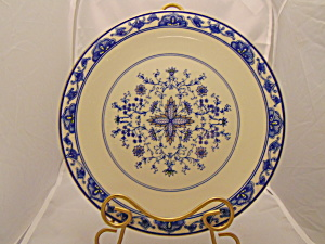 Franciscan Mandalay Dinner Plate(S)