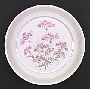 Denby Brittany Salad Plate(S)