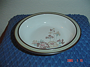 Denby Romance Cereal Bowl
