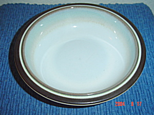 Denby Rondo Soup/Cereal Bowls (Image1)