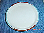Dansk White Sands Mesa Salad Plates - Japan
