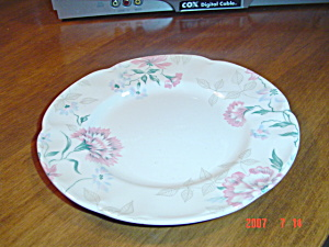 Johnson Bros. Lynton Saucers
