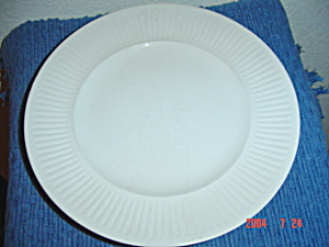 Johnson Bros Athena Dinner Plates