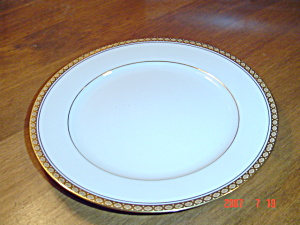 Noritake Richmond Salad Plates