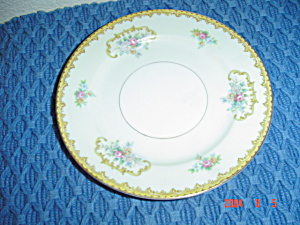 Noritake M Bread And Butter Plates