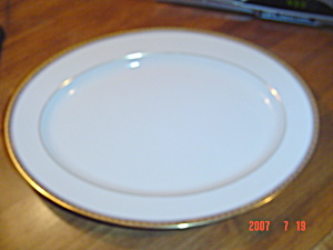 Noritake Richmond Oval Platter