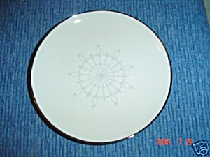 Noritake Selene Bread And Butter Plates