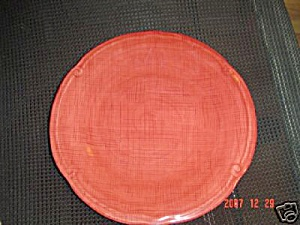 Tracy Porter Stonehouse Farm Collection Dinner Plates (Image1)