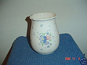 Nikko Dauphine Utensil Holder/vase