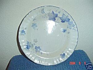 Mikasa Deirdre Salad Plate(s) (Image1)