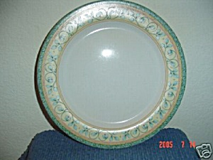 Pfaltzgraff French Quarter Dinner Plates (Image1)