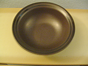 Pfaltzgraff Midnight Sun Cereal Bowls (Image1)
