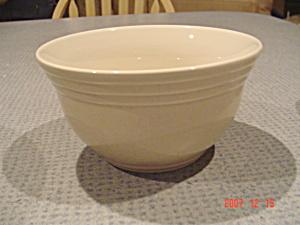 Pfaltzgraff Cappuccino Cereal/Soup/Ice Cream Bowls (Image1)