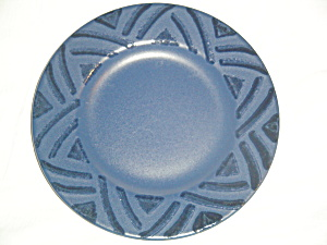 Pfaltzgraff Morning Light Salad Plates (Image1)