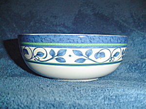 Pfaltzgraff Orleans Cereal Bowls