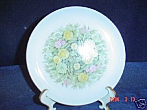 Noritake Bimini Bread And Butter Plates