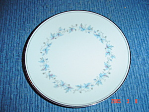 Noritake Concord Bread And Butter Plates