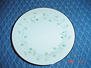 Noritake Inspire Bread And Butter Plates
