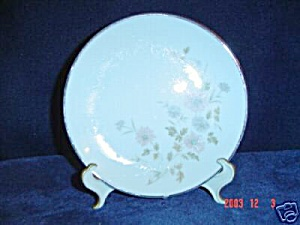 Noritake Barbara Dinner Plates