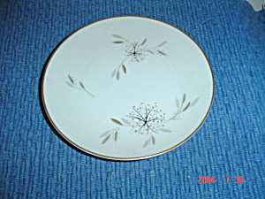 Noritake Helene Bread And Butter Plates
