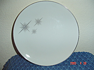 Noritake Preston Bread And Butter Plates