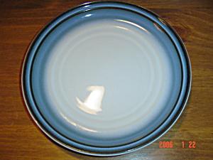 Noritake Sorcerer Dinner Plates (Image1)