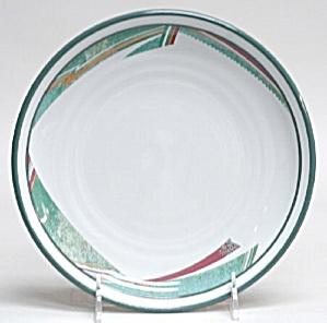 Noritake New West Salad Plates (Image1)