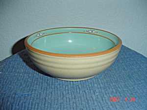 Noritake Boulder Ridge Cereal Bowls (Image1)