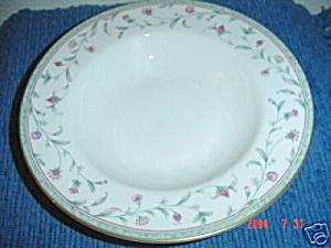 Noritake Ashville Rimmed Soup Bowls (Image1)