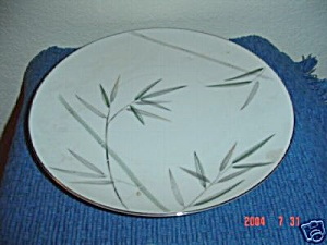 Noritake Bambina Bread And Butter Plates