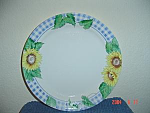 Corelle Sunsations Salad Plates (Image1)