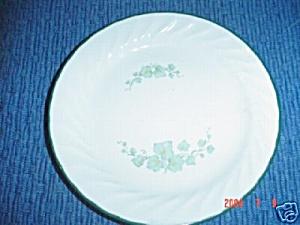 Corelle Callaway Ivy Salad Plates (Image1)